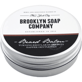 Shop Brooklyn Soap Company Beard Balm 20g at great prices on discandooo.com