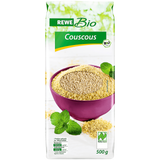 Shop Rewe Bio Couscous 500g at great prices on discandooo.com