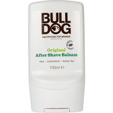 Shop Bulldog After Shave Balm Original 100ml at great prices on discandooo.com