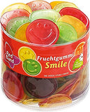 Red Band Smile Winegums 1.2kg
