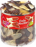 Red Band Cola Pikes Winegums 1.2kg