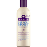 Shop Aussie Shampoo Miracle Moist 500ml at great prices on discandooo.com