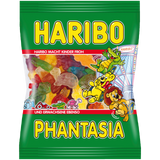 Shop 3x Haribo Wine Gum Phantasia 200g at great prices on discandooo.com