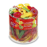 Red Band Nappars Winegums 1.2kg
