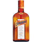 Cointreau Orange Liqueur 40% 1L