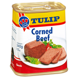 Shop 2x Tulip Corned Beef 340g at great prices on discandooo.com
