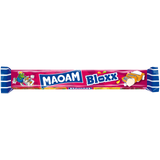 Shop 3x Maoam Chewy Dragees 110g at great prices on discandooo.com