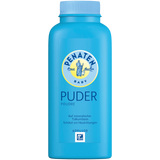 Shop Penaten Baby Powder 100g at great prices on discandooo.com