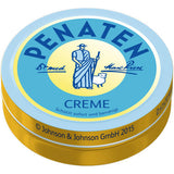 Shop Penaten Baby Care Cream 150g at great prices on discandooo.com