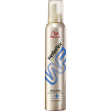 Shop 2x Wellaflex Mousse Extra Strong Hold 200ml at great prices on discandooo.com