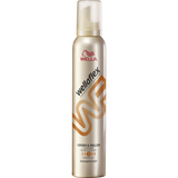 Shop 2x Wellaflex Mousse Curl Strong Hold 200ml at great prices on discandooo.com