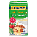 Shop 2x Thomy Les Sauces Bearnaise 250ml at great prices on discandooo.com