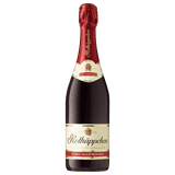 Shop Rotkäppchen Sparkling Wine Rubin Semi-Dry 12% 0.75L at great prices on discandooo.com