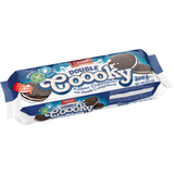 Shop Coppenrath Double Cooky Cocoa (Gluten Free & Lactose Free) 300g at great prices on discandooo.com