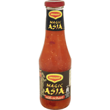 Shop Maggi Magic Asia Sweet & Sour Sauce 500ml at great prices on discandooo.com