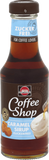 Shop Schwartau Coffee Shop Caramel Syrup (Sugar Free) 200ml at great prices on discandooo.com
