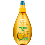 Shop Garnier Fructis Hair Oil Repair Wonder Oil 150ml at great prices on discandooo.com