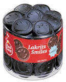 Red Band Liquorice Smile 1.18kg