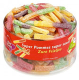 Red Band Super Pommes super sauer 1.2kg