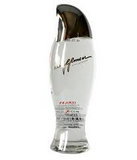Kauffman Vodka Hard 40%  0.7L