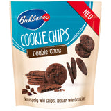 Shop Bahlsen Cookie Chips Double Choc 130g at great prices on discandooo.com