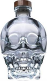 Crystal Head Vodka 40%  0.7L