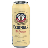 Erdinger Wheat Beer Dark 5.3% 24 x 500ml