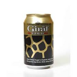 Giraf Gold 5,6% 24 x 330ml