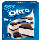 Shop Oreo Cake Baking Mix 215g at great prices on discandooo.com
