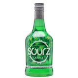 Sourz Apple 15%  0.7L