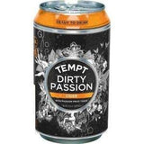 Tempt Dirty Passion Cider 4.5% 24 x 330ml