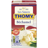 Shop 2x Thomy Les Sauces Bechamel 250ml at great prices on discandooo.com