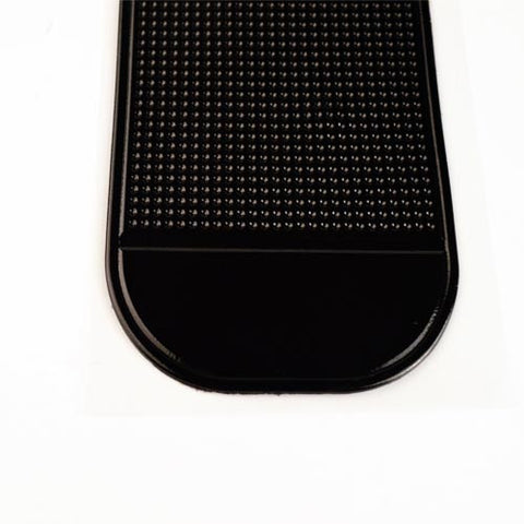 Image of Anti-Slip Mat for Mobile Phone or GPS a great Automobile Interior Car Accessories, 7 colors - I'LL TAKE THIS