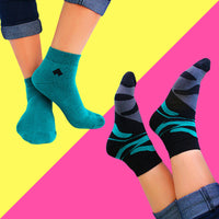 Socks (Women)