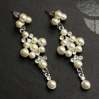 Pearl Jewellery Collection