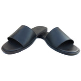Sao Black Men's Sliders