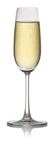 Ocean Madison Flute Champagne Glass