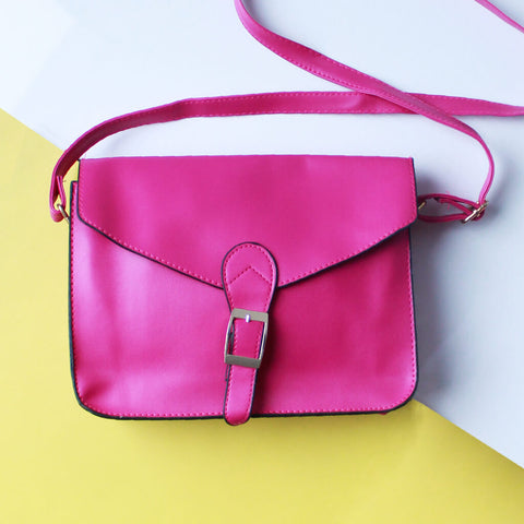 Summer  Casual Sling Bag