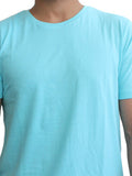 Cotton T-Shirts For Men