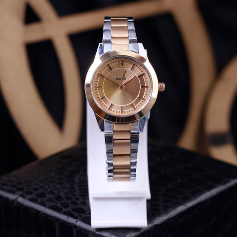 Ressie Women Analogue Watch