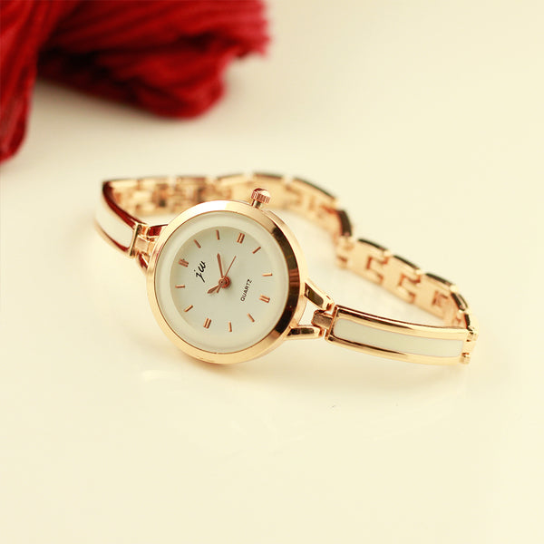Atilia Women Wrist Watch
