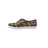 Trendy Casual Shoes for Women by Fizz: Animal Print