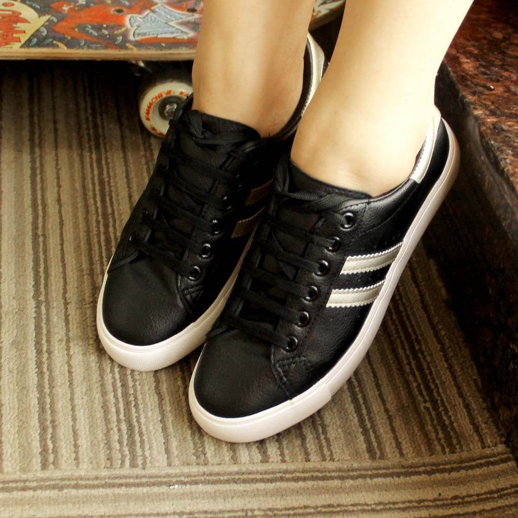 Outstanding Fashion Sneakers For Women Foot Couture Gamerscity Chair Design For Home Gamerscityorg