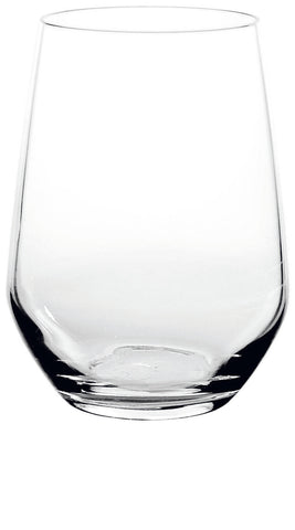 Ocean Lexington Hi ball glass