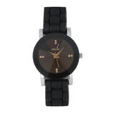 Classic Black for Women