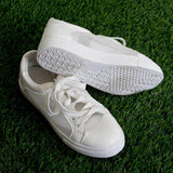 Fashion Sneakers For Women : Active Air Mesh
