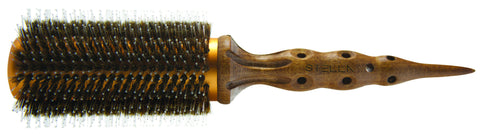 K-Roundbrush Large