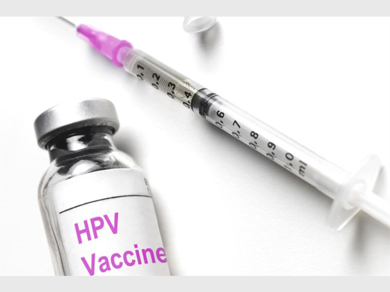 HPV vaccine - doing more harm than good?