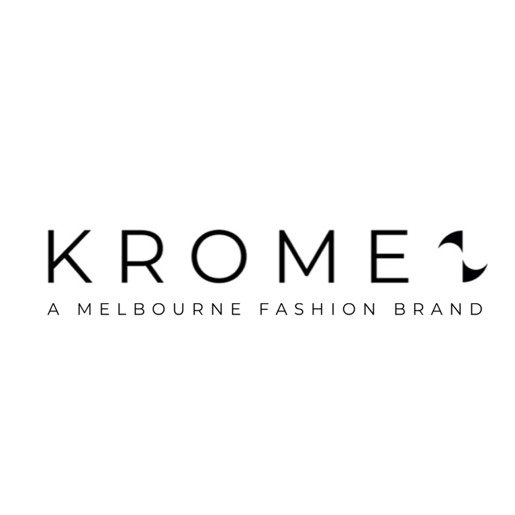 Krome The Label