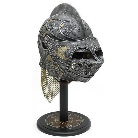 Game of Thrones Accessories and Costumes